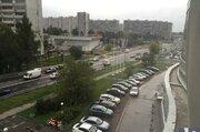 Аренда офиса, Зеленоград, Ул. Гоголя, 77490 руб.