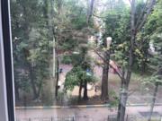 Лыткарино, 2-х комнатная квартира, ул. Парковая д.30, 3300000 руб.