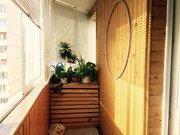 Солнечногорск, 2-х комнатная квартира, ул. Красная д.125, 4600000 руб.