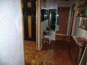 Москва, 2-х комнатная квартира, ул. Парковая 9-я д.42, 9400000 руб.