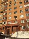 Раменское, 3-х комнатная квартира, ул. Дергаевская д.36, 6650000 руб.