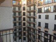 Москва, 4-х комнатная квартира, Наставнический пер. д.3, 47500000 руб.