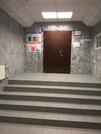 Отдельно стоящее здание 682 кв.м. с несколькими входами, 72000000 руб.