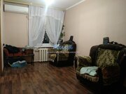 Люберцы, 4-х комнатная квартира, ул. Побратимов д.15, 6100000 руб.