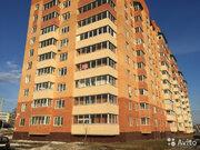 3 к. квартира Сергиев Посад, Ярославское ш-се