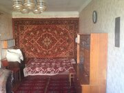 Истра, 2-х комнатная квартира,  д.77, 1990000 руб.