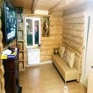 Дом 90 кв.м. для постоянного проживания. 10 соток. 35 км. от МКАД., 4600000 руб.