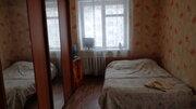 Юбилейный, 1-но комнатная квартира, ул. Парковая д.2, 18000 руб.
