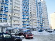 2-комн. квартира 67 кв.м. в отличном состоянии рядом с ЗЕЛАО г. Москвы