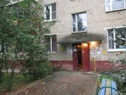 Домодедово, 3-х комнатная квартира, Рабочая д.51, 5200000 руб.
