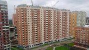 Продажа квартиры, Улица Вертолётчиков