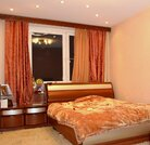 Одинцово, 2-х комнатная квартира, ул. Кутузовская д.4, 5500000 руб.