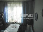 Калининец, 2-х комнатная квартира,  д.239, 2900000 руб.