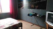 Раменское, 2-х комнатная квартира, ул. Свободы д.11Б, 3900000 руб.