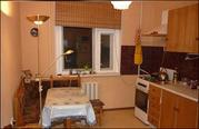 3-к. квартира в г.Дедовск