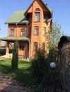 Продается 1/2 доли дома на участке 6 соток, 6800000 руб.