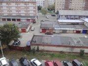 Королев, 1-но комнатная квартира, ул. Чехова д.13, 4399000 руб.