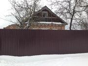 Дом в Хорлово., 2300000 руб.