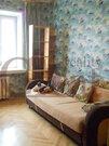 Москва, 2-х комнатная квартира, Карманицкий пер. д.5, 19900000 руб.