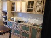 Мытищи, 1-но комнатная квартира, ул. Сукромка д.24А, 4100000 руб.