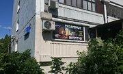 Продаю однокомнатную квартиру в пешей доступности от метро Выхино
