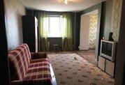 Продам 3-х комнатную квартиру 87 м2 в Подольске на ул. Тепличная 9г