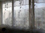 Можайск, 2-х комнатная квартира, ул. Коммунистическая д.34, 2399000 руб.