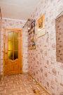 Чехов, 2-х комнатная квартира, ул. Мира д.15, 2900000 руб.