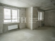 Королев, 2-х комнатная квартира, ул. Горького д.79к11, 3650000 руб.
