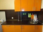 Истра, 1-но комнатная квартира, Проспект Генерала Белобородова д.15, 3300000 руб.