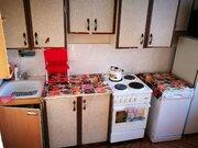 Москва, 2-х комнатная квартира, ул. Скульптора Мухиной д.7 к3, 6700000 руб.