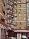 Люберцы, 1-но комнатная квартира, Авиаторов д.11, 5300000 руб.