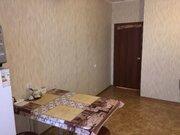 Истра, 1-но комнатная квартира, мкр Восточный, Голованова д.15, 3299000 руб.