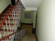 Москва, 2-х комнатная квартира, Донелайтиса проезд д.34, 40000 руб.