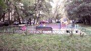 Москва, 3-х комнатная квартира, ул. Халтуринская д.17, 9990000 руб.