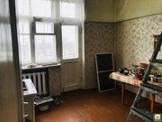 Краснозаводск, 2-х комнатная квартира, ул. Горького д.дом 11, 1490000 руб.