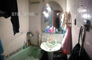 Москва, 2-х комнатная квартира, Дежнева проезд д.17, 8300000 руб.