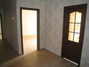 Володарского, 3-х комнатная квартира, ул. Зеленая д.42, 5100000 руб.