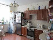 Продается 3 комнатная квартира в кирпично-монолитном доме в городе Мыт