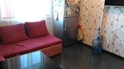 Раменское, 1-но комнатная квартира, ул. Мира д.6, 4150000 руб.