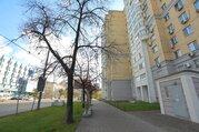 Москва, 2-х комнатная квартира, ул. Велозаводская д.2 к3, 21800000 руб.