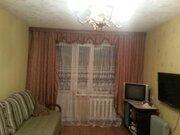 Жуковский, 1-но комнатная квартира, ул. Гринчика д.3 к2, 3390000 руб.