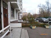 Москва, 1-но комнатная квартира, ул. Академика Королева д.32, 7950000 руб.
