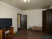 Орехово-Зуево, 1-но комнатная квартира, ул. Крупской д.33, 1700000 руб.