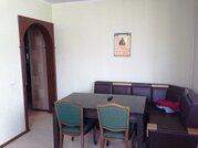 Руза, 2-х комнатная квартира, Северный мкр. д.12, 4500000 руб.