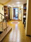 Кп Родники. Таунхаус - 5 комнатная квартира с придомовой территорией., 36000000 руб.