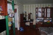 Егорьевск, 2-х комнатная квартира, 1-й мкр. д.30, 1600000 руб.