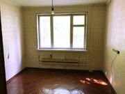 Химки, 3-х комнатная квартира, ул. Пожарского д.16, 5600000 руб.