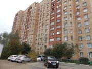 2-комнатная квартира в г. Красногорск, ул. Циолковского, д. 17
