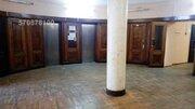 Клиентский офис с новым ремонтом на Менделеевской, 24000 руб.